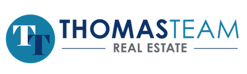 Thomas Team Properties